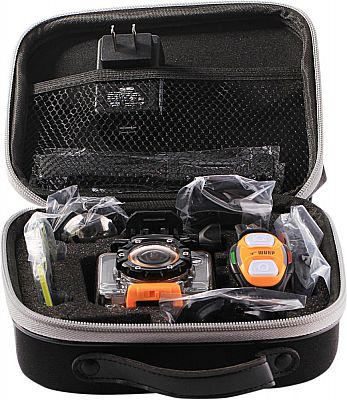 wasp-cam-equipment-case