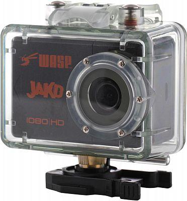 WaspCamJakd9903actioncam