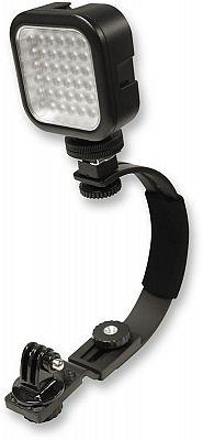 wasp-cam-led-mount