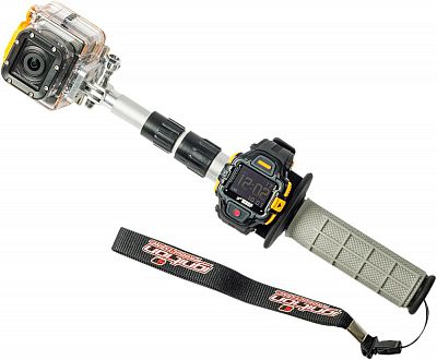 Wasp-Cam-Telescope-mount