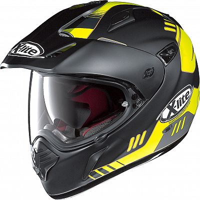 x-lite-x-551-gt-calama-enduro-helmet