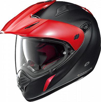x-lite-x-551-gt-desert-hawk-enduro-helmet