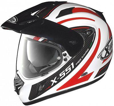 x-lite-x-551-gt-shift-enduro-helmet