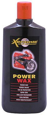 xeramic-power-wax