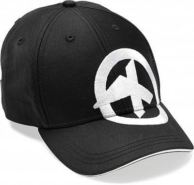 XPD X-CAP KIT cap