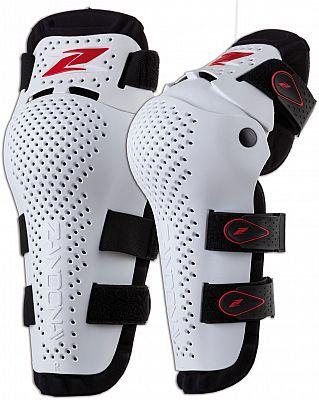 Zandona-knee-protectors