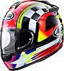 Arai Chaser-V Schwantz 95, Integral helmet 4634