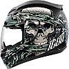 Icon Airmada Vitriol, integral helmet 4634