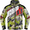 Icon Merc Deployed, textile jacket 4634