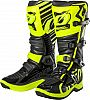 ONeal RMX S19, Stiefel