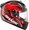 Shark Race-R Pro Carbon Guintoli, Integralhelm