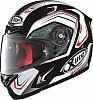 X-Lite X-802R Helder, integral helmet 4634
