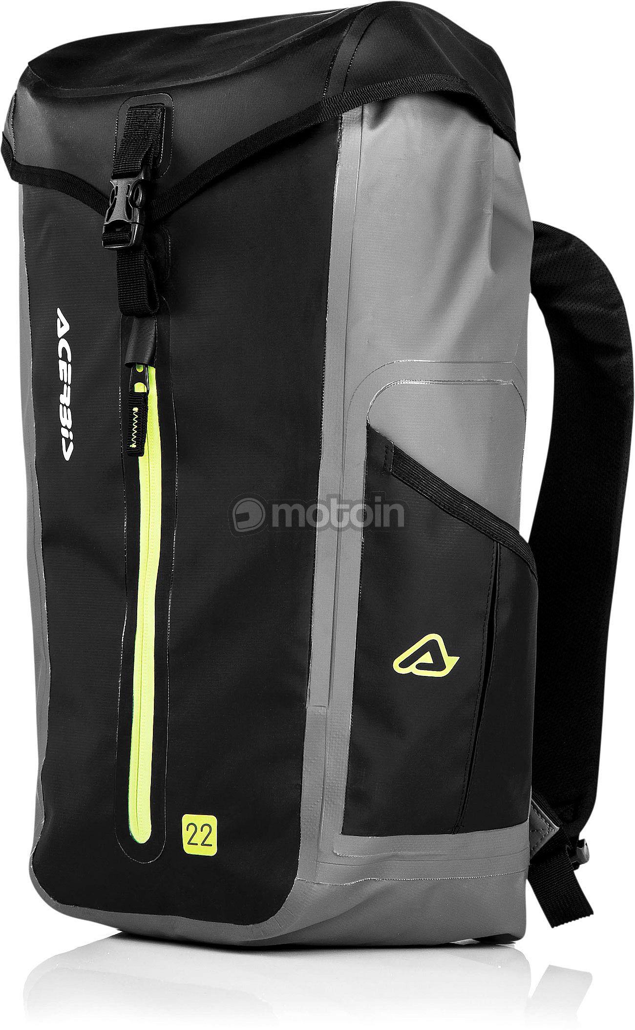 Acerbis No Water, backpack waterproof - motoin.de