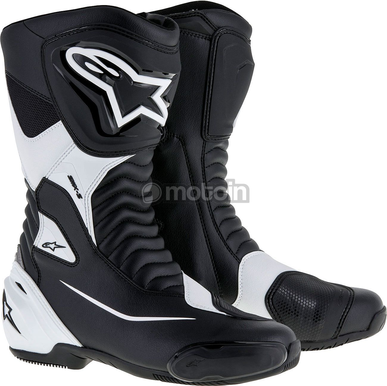 alpinestars smx s stiefel. Black Bedroom Furniture Sets. Home Design Ideas