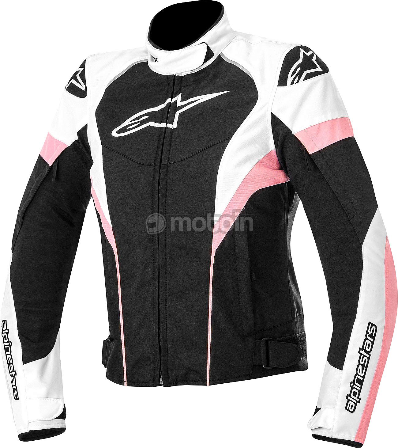 alpinestars stella t gp plus r textiljacke damen. Black Bedroom Furniture Sets. Home Design Ideas