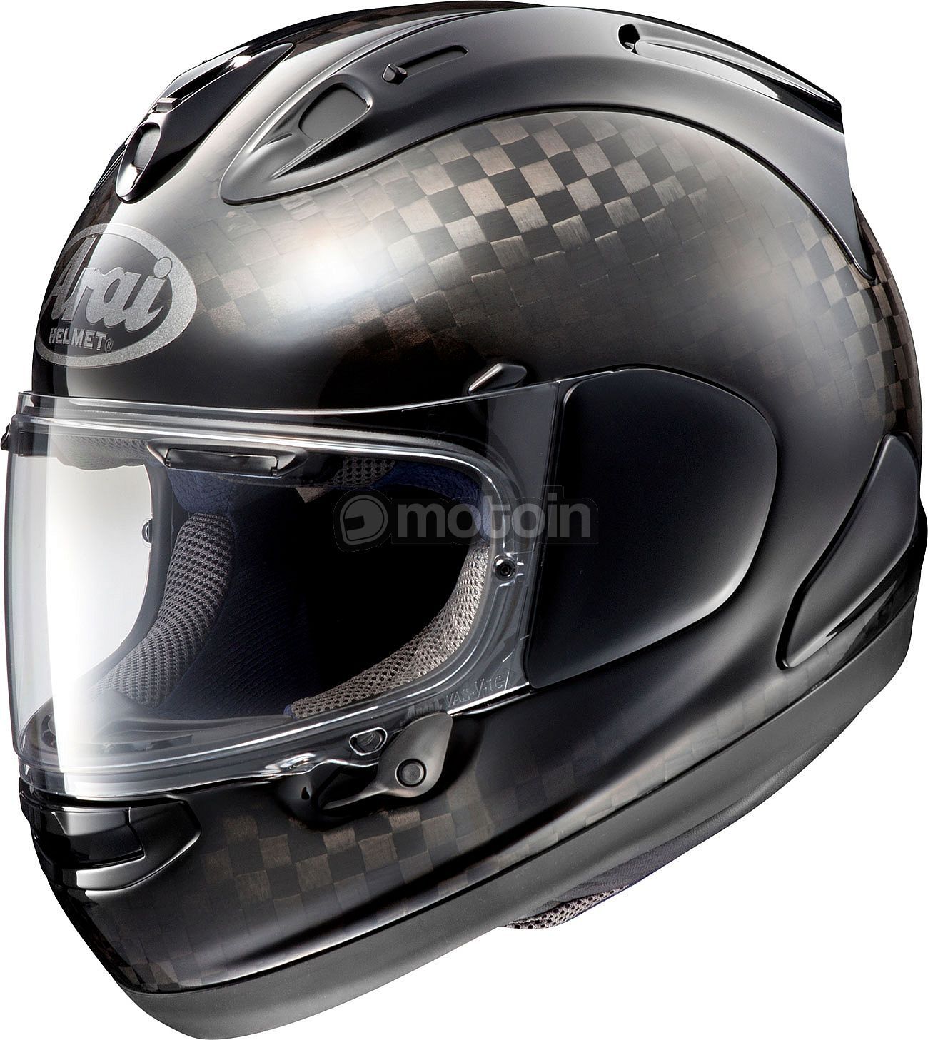 arai rx 7v rc integralhelm. Black Bedroom Furniture Sets. Home Design Ideas