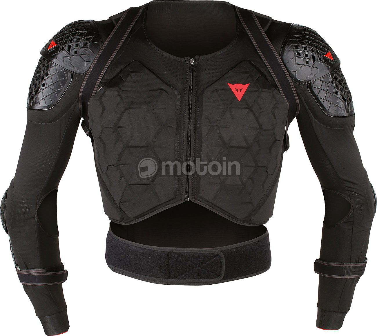 dainese armoform manis protektor jacke. Black Bedroom Furniture Sets. Home Design Ideas