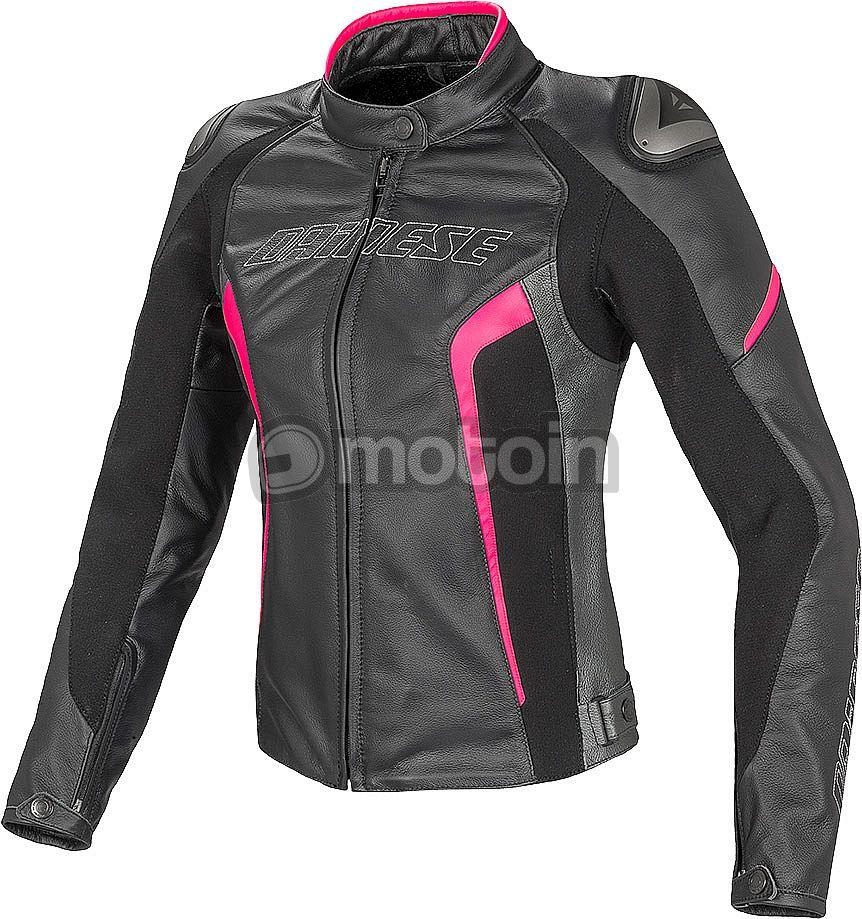 100 black pink leather jacket w the florence vegan. Black Bedroom Furniture Sets. Home Design Ideas