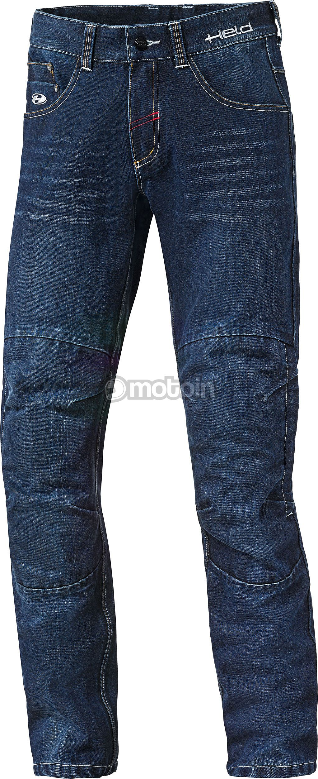 held barrier jeans wasserdicht