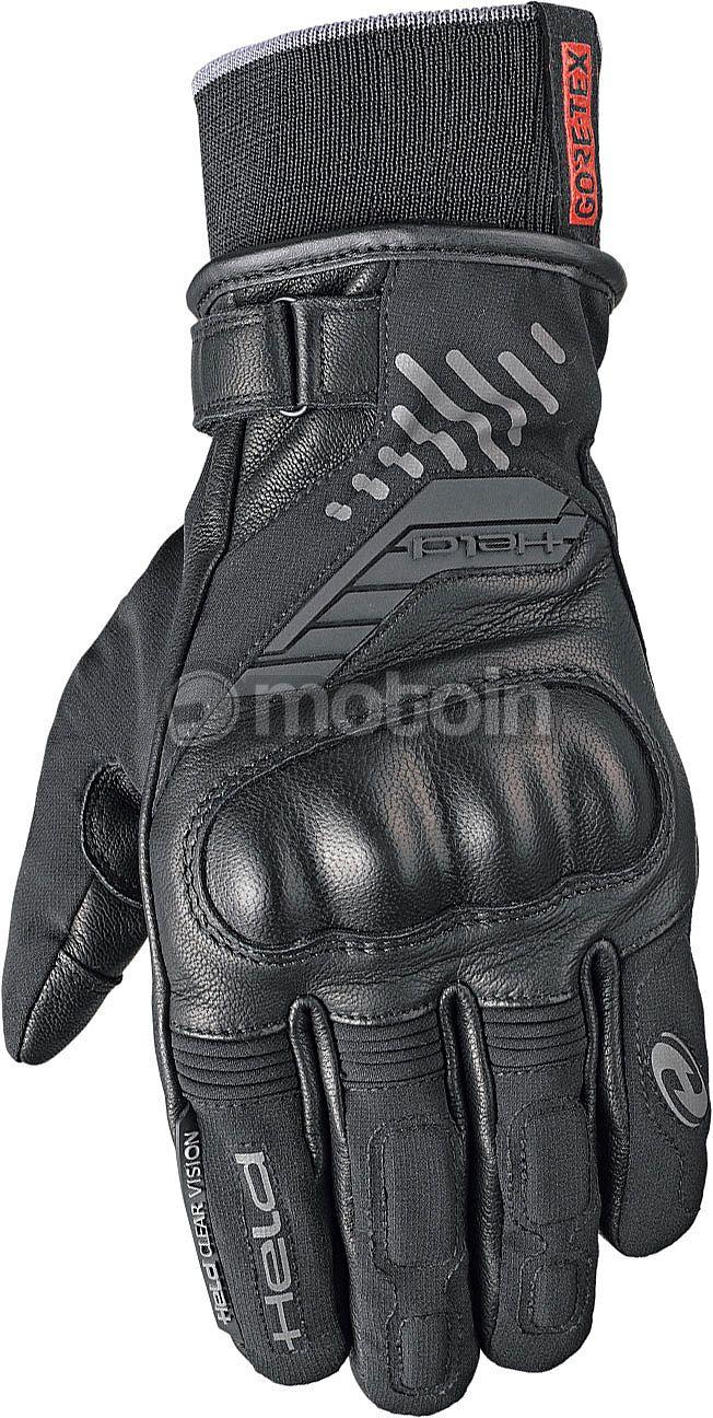 Held Madoc Gore-Tex Motorradhandschuhe 7