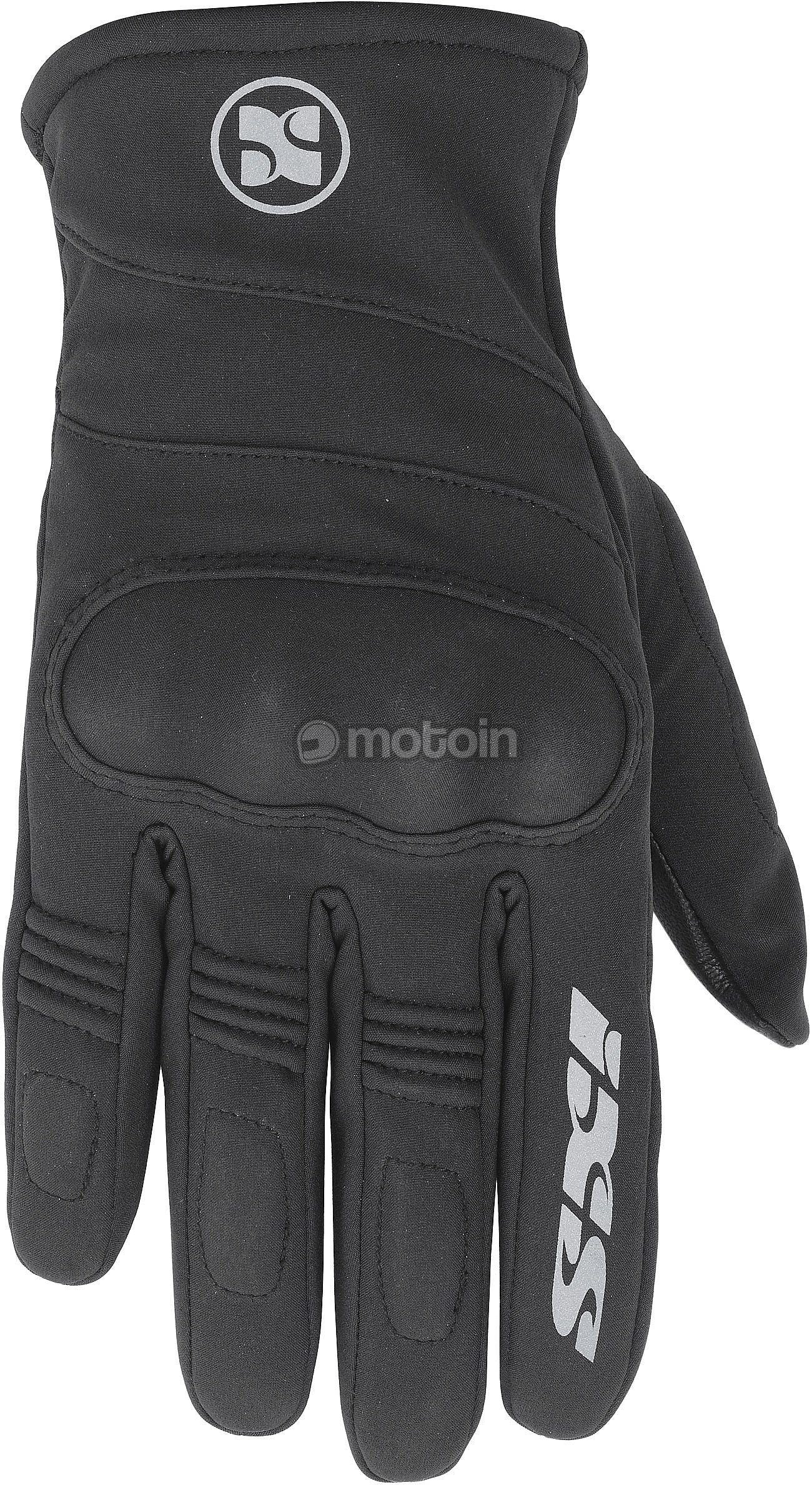 Motorcycle gloves ixs - Ixs Gara Gloves