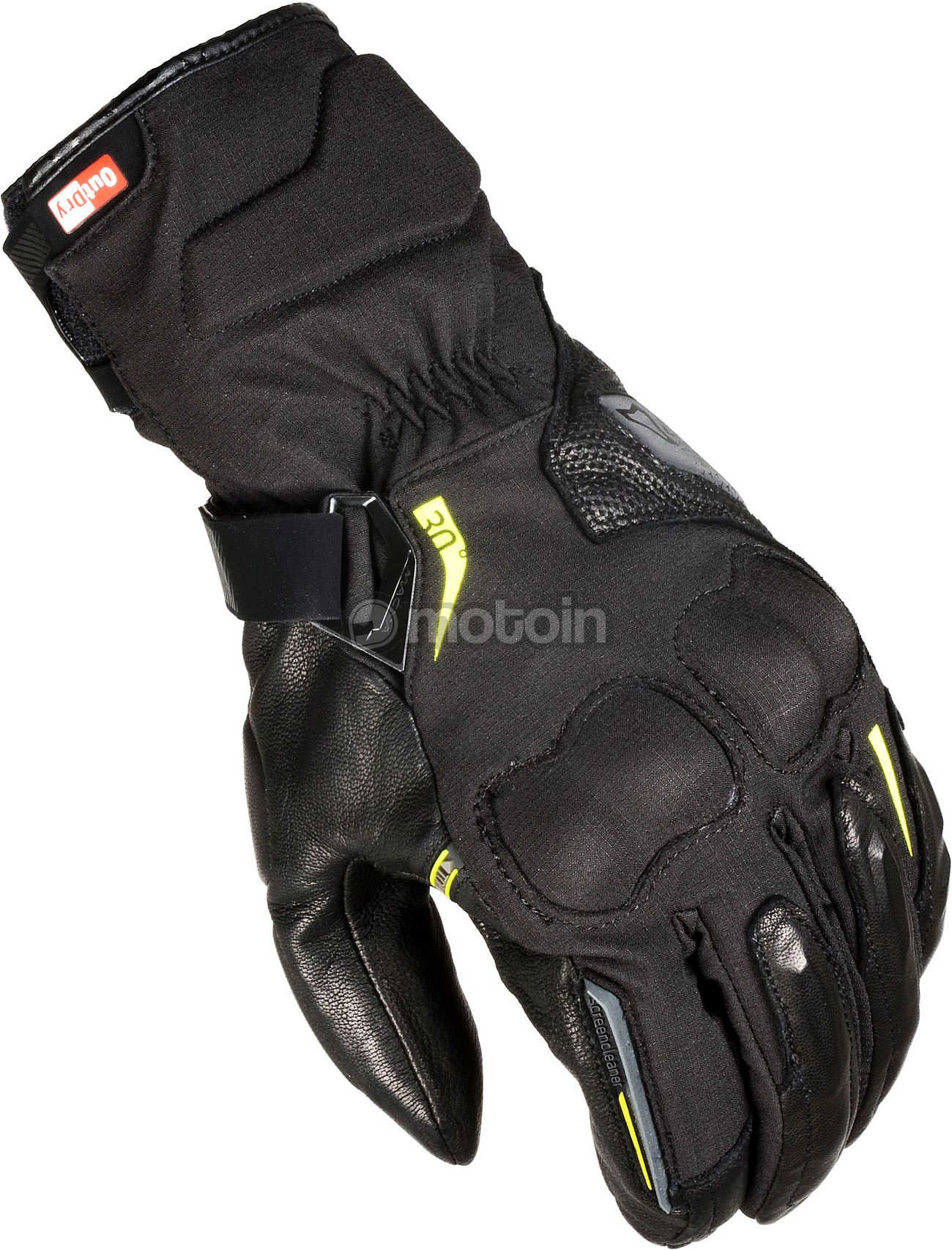 outdry handschuhe