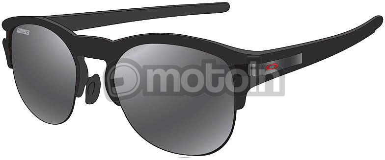 120e9046be6cf ... denmark oakley latch key marc marquez edition sunglasses prizm  motoin.de 484f3 1f094