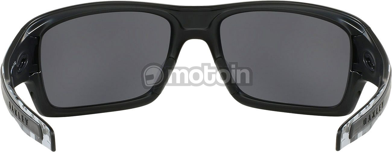 16627c282f discount oakley turbine infinite hero sunglasses motoin.de 99d91 88937