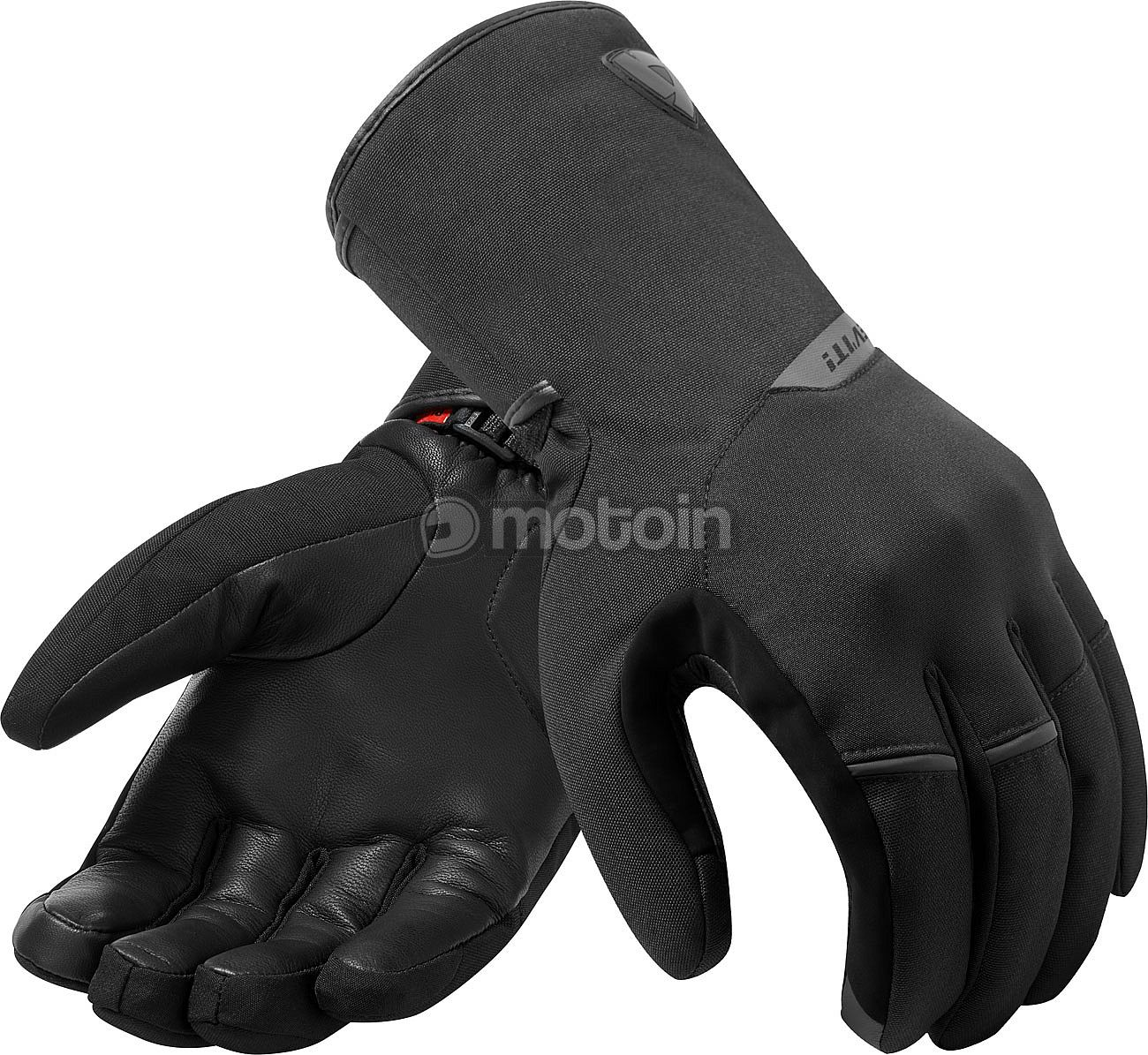 revit chevak handschuhe gore tex. Black Bedroom Furniture Sets. Home Design Ideas
