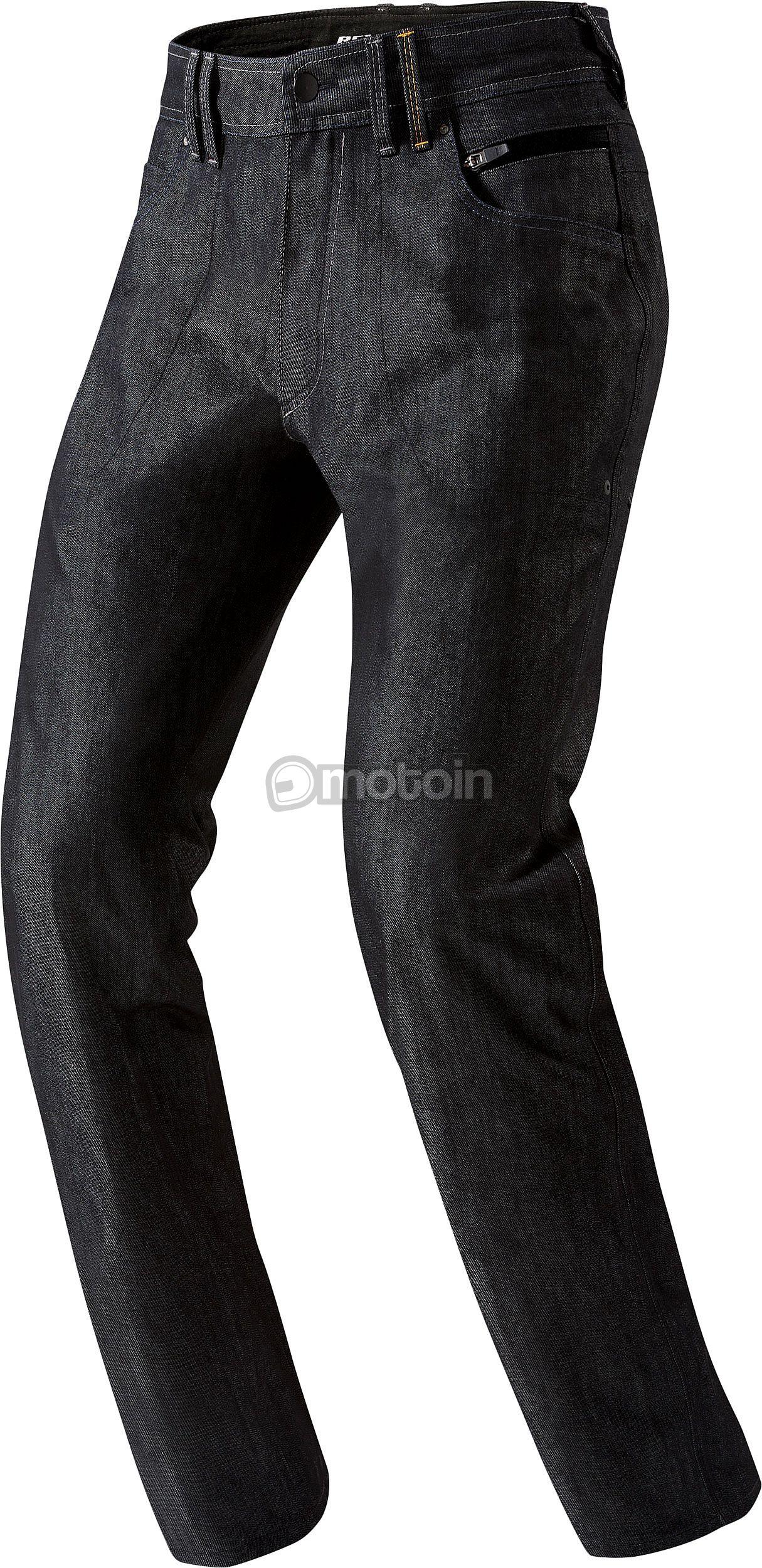 revit memphis h2o jeans wasserdicht. Black Bedroom Furniture Sets. Home Design Ideas