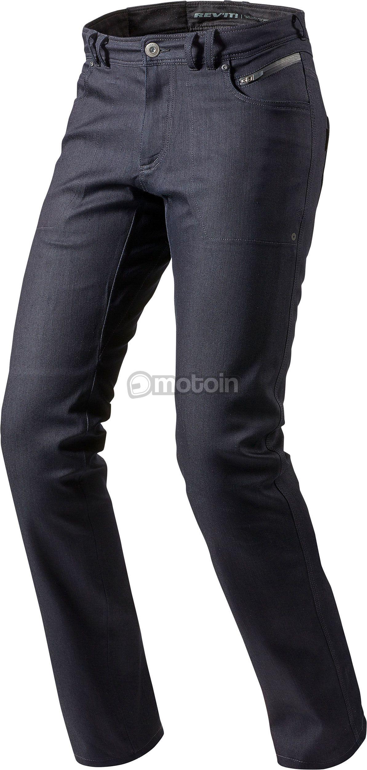 revit orlando h2o jeans wasserdicht. Black Bedroom Furniture Sets. Home Design Ideas