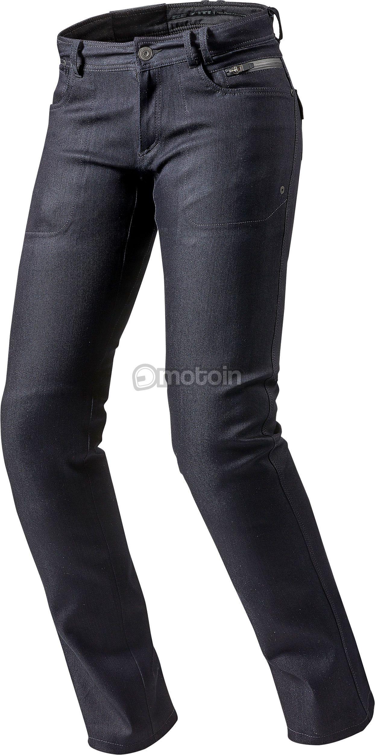 revit orlando h2o jeans wasserdicht damen. Black Bedroom Furniture Sets. Home Design Ideas