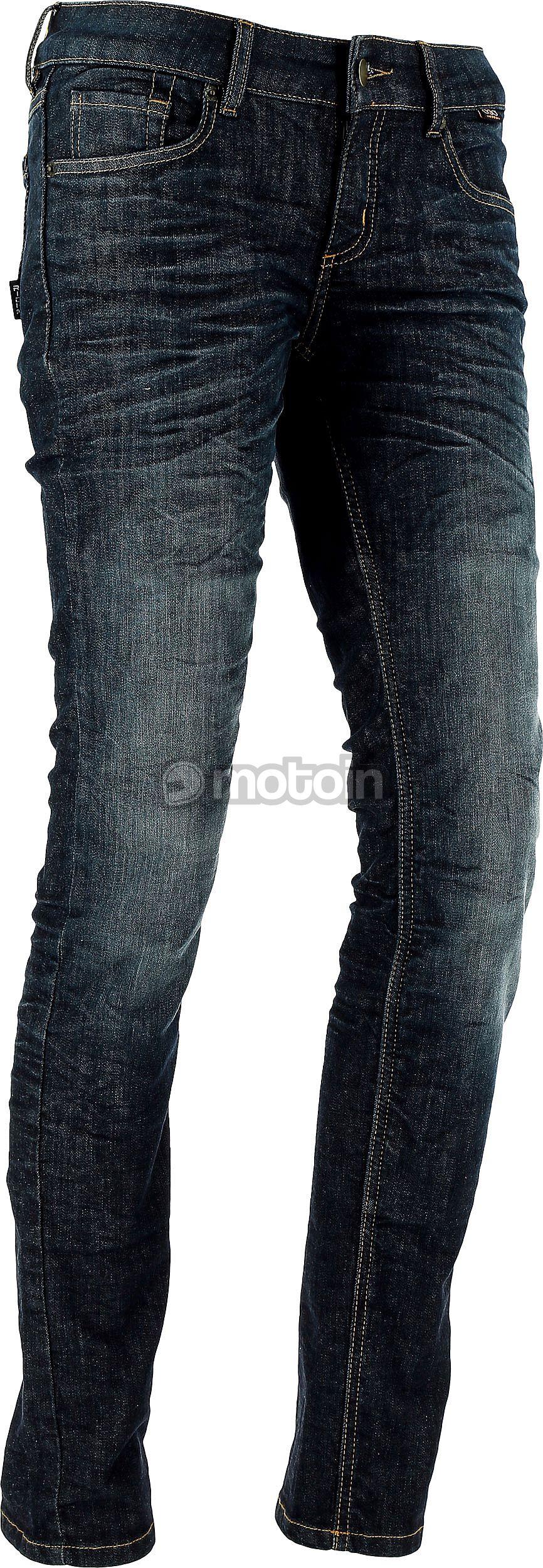 richa skinny jeans damen. Black Bedroom Furniture Sets. Home Design Ideas