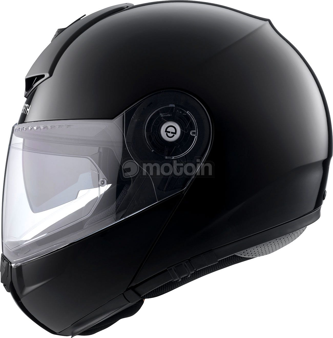 schuberth c3 pro klapphelm. Black Bedroom Furniture Sets. Home Design Ideas