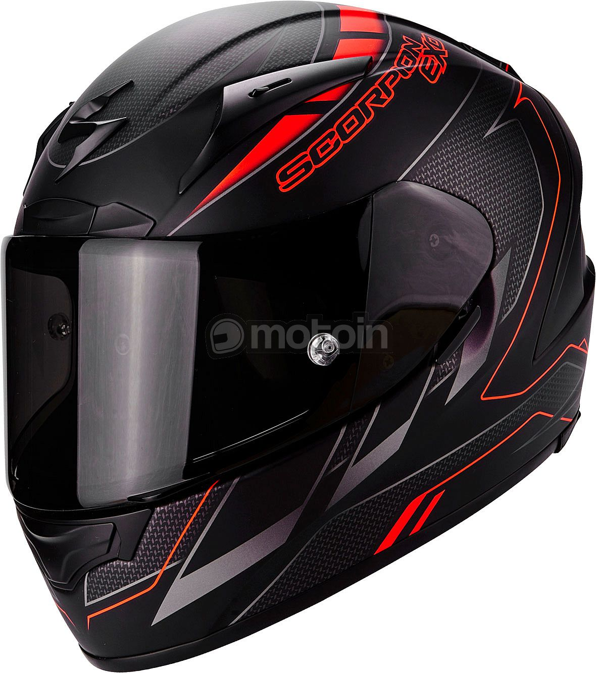 scorpion exo 2000 evo air cup integralhelm. Black Bedroom Furniture Sets. Home Design Ideas
