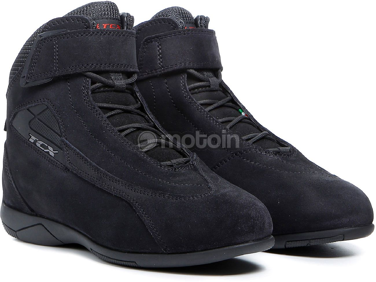wholesale dealer b7718 124fd TCX Sport, Stiefel Damen
