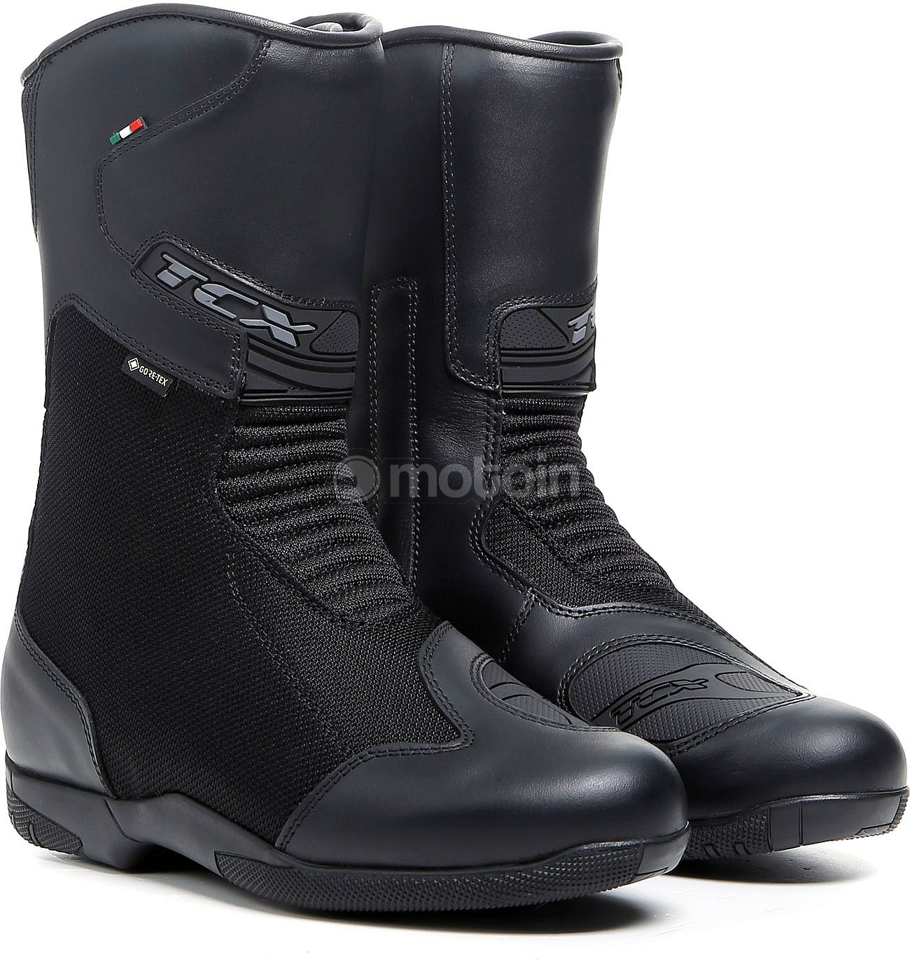 tcx tourer stiefel gore tex damen. Black Bedroom Furniture Sets. Home Design Ideas