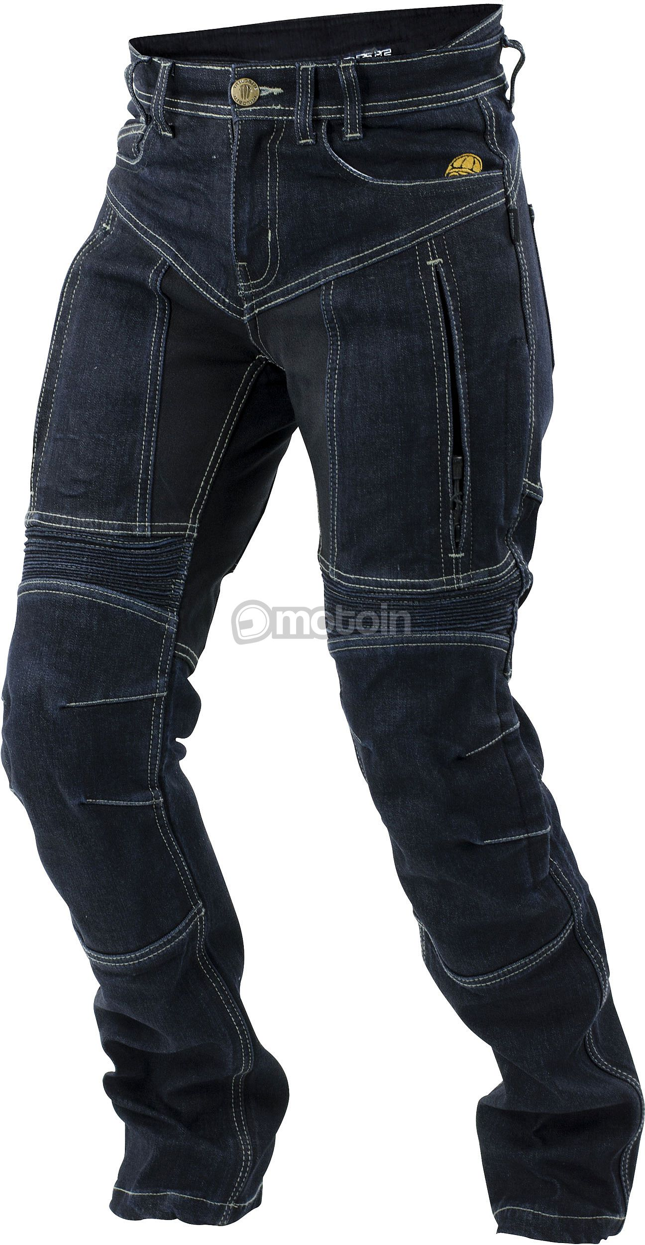 trilobite agnox kevlar jeans wasserdichte frauen. Black Bedroom Furniture Sets. Home Design Ideas