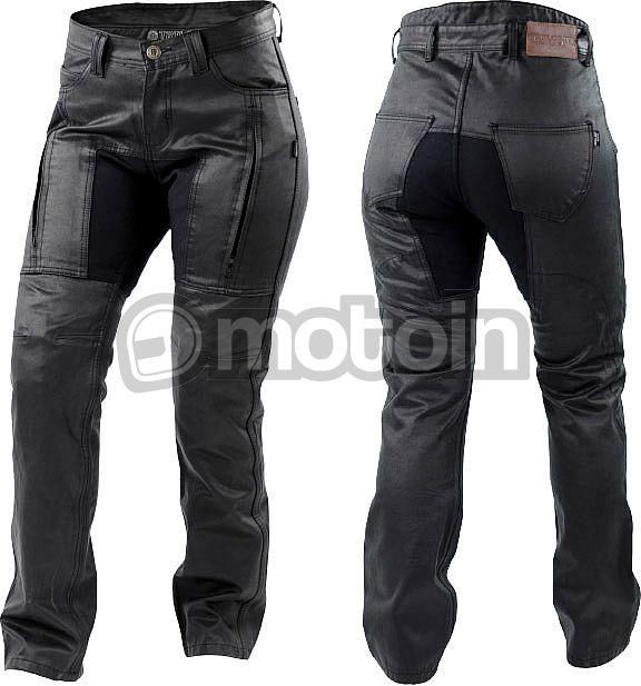 trilobite consapho jeans wasserdicht damen. Black Bedroom Furniture Sets. Home Design Ideas