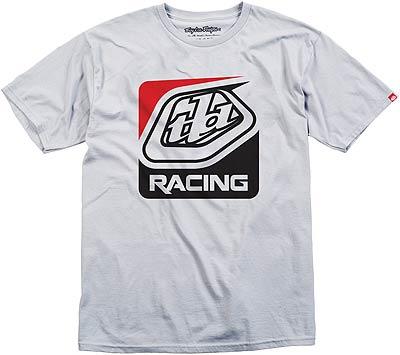 Troy Lee Designs Tee Shirts | Troy Lee Designs Perfection T Shirt Motoin De