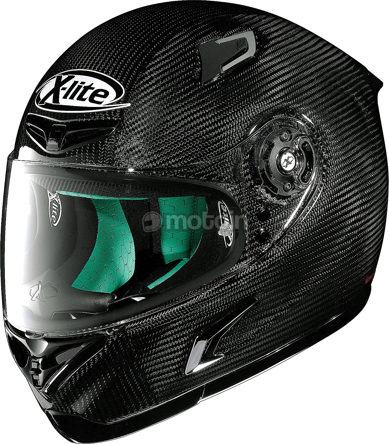 x lite x 802rr ultra carbon puro integral helmet. Black Bedroom Furniture Sets. Home Design Ideas