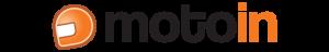 Motoin Magazin