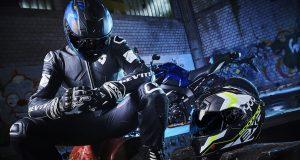 Motorradhandschuhe – unser Kaufratgeber für Motorradfreunde