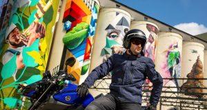 Motorradfahren in Zeiten der Corona Pandemie – was ist erlaubt und was verboten? Update 07.09.2020