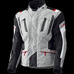 Held 4-Touring, textile jacket