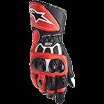Alpinestars GP Plus R Limited Edition, gloves