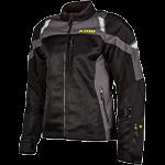 Klim Induction S20, textile jacket