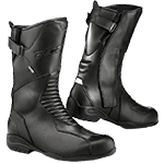 TCX Bluma, boots Gore-Tex women