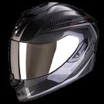 Scorpion EXO-1400 Carbon AIR Esprit, Integralhelm