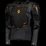 Scott Softcon 2 S20, protector jacket
